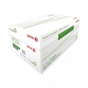 Caja de papel bond 5000 hojas