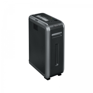 TRITURADORA FELLOWES CORTE RECTO 18 HJS 14 GAL